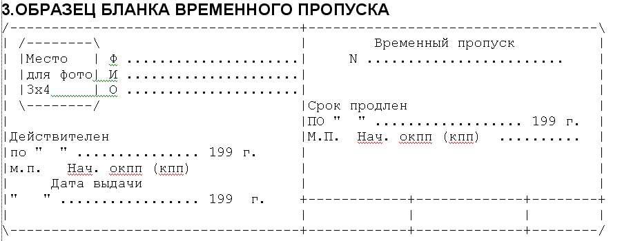 Белгород областная клиническая больница святителя иоасафа инн